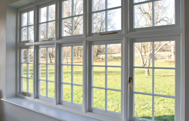 Replacement Windows, Union County NJ